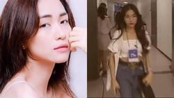 'Sao thị phi' rơi thẳng đầu năm 2018, Hòa Minzy từ ngôi sao được yêu thích đến nữ ca sĩ bị fan quay lưng