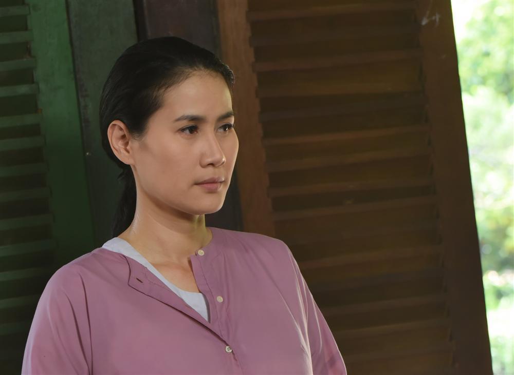 Những nhân vật vạn người ghét của màn ảnh Việt năm 2018-6