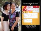 Hòa Minzy nhắn về quê hỏi 'bố mẹ sắm Tết đủ chưa', đấng sinh thành chỉ đáp một câu nhưng gây xúc động mạnh