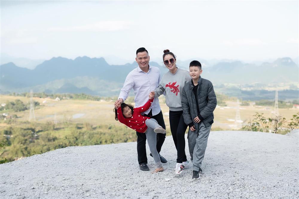 Tổ ấm đẹp như mơ của hoa hậu Jennifer Phạm sau khi chia tay ca sĩ Quang Dũng-18