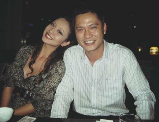 Tổ ấm đẹp như mơ của hoa hậu Jennifer Phạm sau khi chia tay ca sĩ Quang Dũng-11