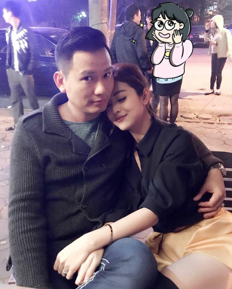 Tổ ấm đẹp như mơ của hoa hậu Jennifer Phạm sau khi chia tay ca sĩ Quang Dũng-12