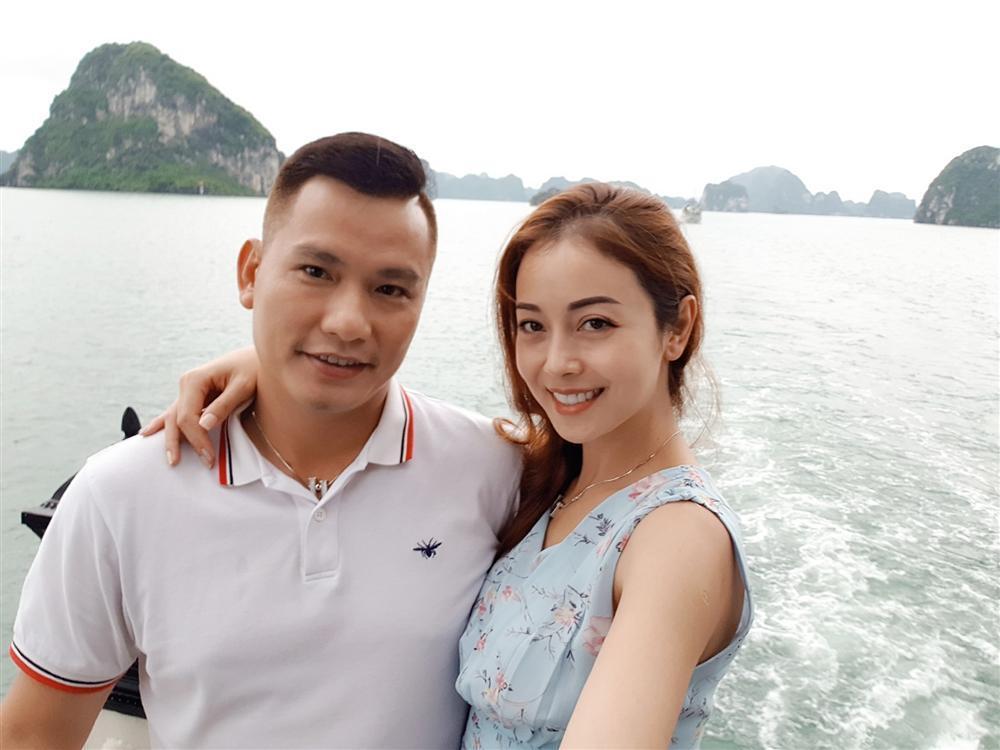 Tổ ấm đẹp như mơ của hoa hậu Jennifer Phạm sau khi chia tay ca sĩ Quang Dũng-22