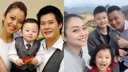 Tổ ấm đẹp như mơ của hoa hậu Jennifer Phạm sau khi chia tay ca sĩ Quang Dũng