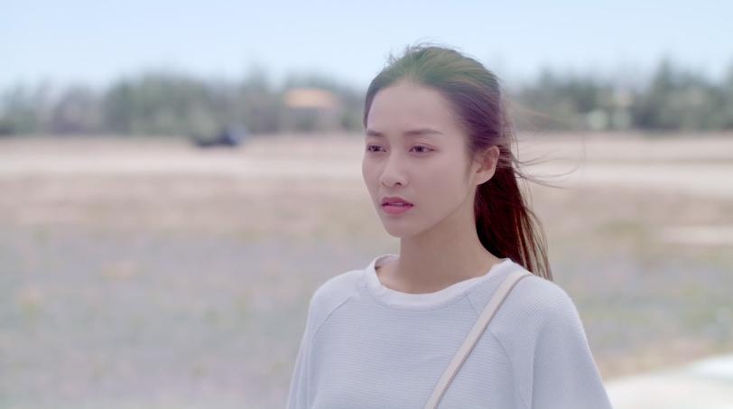 Diễn xuất thảm họa, 4 ngôi sao này nhận nhiều gạch đá nhất màn ảnh Việt năm 2018-1