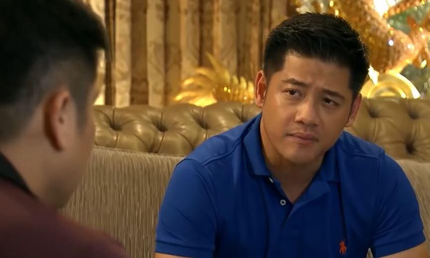 Diễn xuất thảm họa, 4 ngôi sao này nhận nhiều gạch đá nhất màn ảnh Việt năm 2018-4