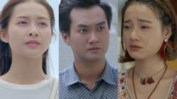Diễn xuất thảm họa, 4 ngôi sao này nhận nhiều 'gạch đá' nhất màn ảnh Việt năm 2018