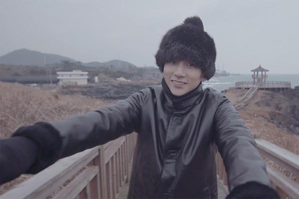 MV đầu tiên của Sơn Tùng M-TP đạt mốc 200 triệu view: chính thức gọi tên ca khúc…-4
