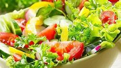 Ngày tết ăn kiểu này chẳng khác nào tự rước độc tố vào thân, ốm yếu quanh năm và tuổi thọ giảm