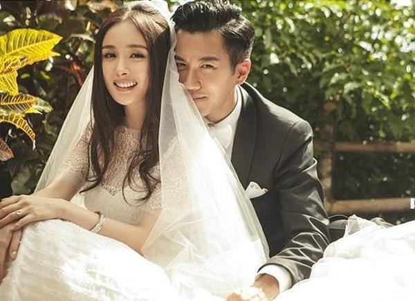 Trở về Hong Kong đón tết cùng con gái, Lưu Khải Uy phản ứng lạ khi bị hỏi hôn nhân có người thứ ba xen vào?-10