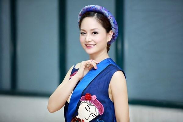 Cùng cầm tinh con Heo, 6 mỹ nhân này được ngưỡng mộ ở cả tài năng lẫn nhan sắc-3