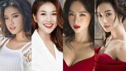 Cùng cầm tinh con Heo, 6 mỹ nhân này được ngưỡng mộ ở cả tài năng lẫn nhan sắc