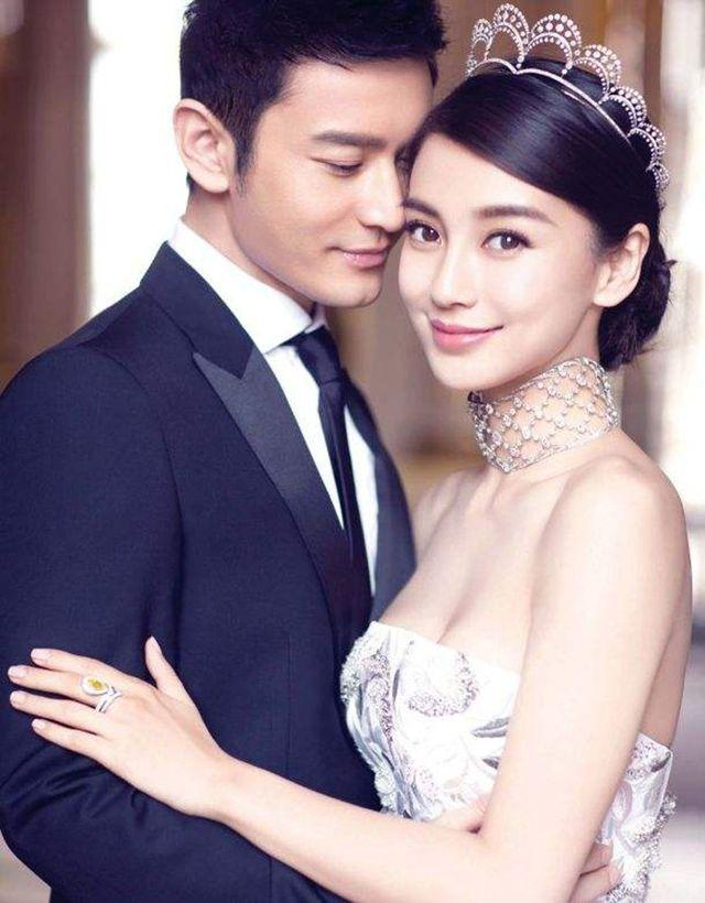 Tiểu Yến Tử lừa đảo - Kim Tỏa trốn thuế: Cặp đôi dẫn đầu dàn người đẹp thị phi của Cbiz năm 2018-7
