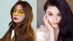 'Tiểu Yến Tử' lừa đảo - 'Kim Tỏa' trốn thuế: Cặp đôi dẫn đầu dàn người đẹp thị phi của Cbiz năm 2018