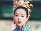 5 phim truyền hình Hoa ngữ hứa hẹn tạo nên 'đại chiến màn ảnh' 2019