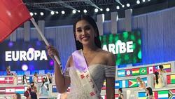 TIN VUI: Hoa hậu Thế giới 2019 được tổ chức ở Thái Lan, đại diện Việt Nam có cơ hội lập nên kỳ tích