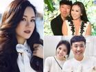 Giữa scandal đấu tố với hoa hậu Thu Hoài, Vy Oanh gây sốc khi gọi thẳng Trấn Thành là 'thằng vuốt đuôi'