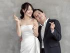 5 tháng sau đám cưới, Nhã Phương - Trường Giang có hành động lạ giữa tin đồn sinh con gái đầu lòng
