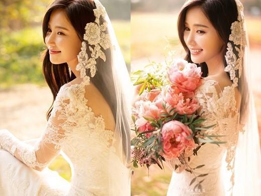 Sao nhí xinh nhất xứ Hàn Kim Yoo Jung mặc áo phao, đội mũ kín vẫn đẹp bất chấp-3