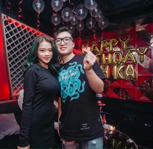 Linh Ka ra MV mới nhưng vòng 1 ngoại cỡ còn gây sốc hơn cả giọng ca thảm họa-8