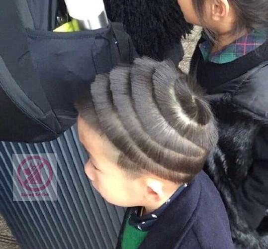 Thảm họa làm đẹp đón Tết phiên bản nam: khi cắt tóc thôi cũng là một trò may rủi-3