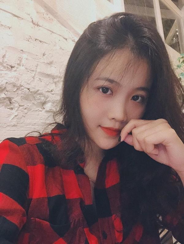 Bạn gái Quang Hải, Quỳnh Anh và các style làm đẹp để đón Tết Nguyên Đán-4