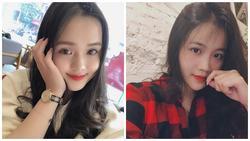 Bạn gái Quang Hải, Quỳnh Anh và các style làm đẹp để đón Tết Nguyên Đán