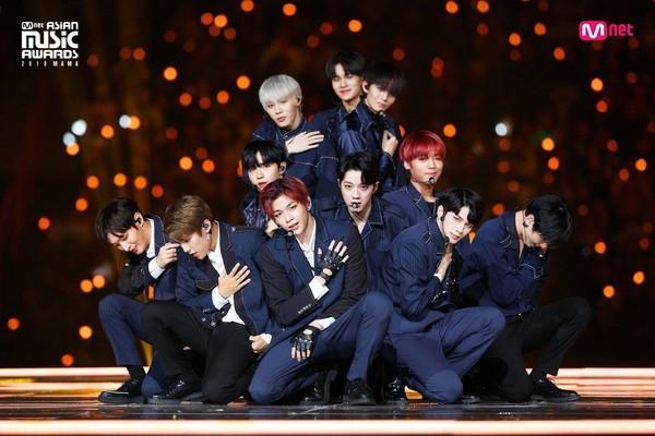 Đi tìm boygroup của năm: Bạn chọn BTS - EXO - Wanna One hay một cái tên nào khác?-3