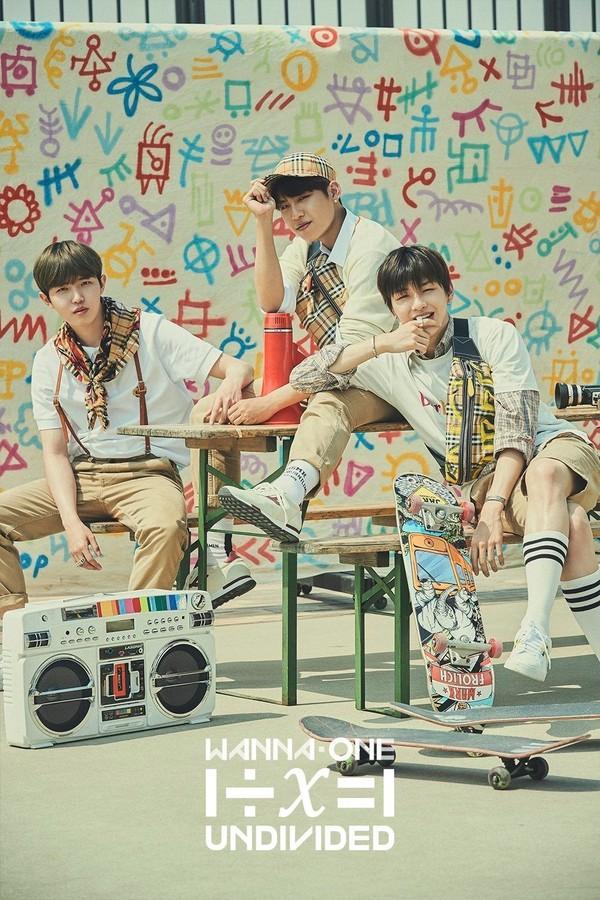 Đi tìm boygroup của năm: Bạn chọn BTS - EXO - Wanna One hay một cái tên nào khác?-4
