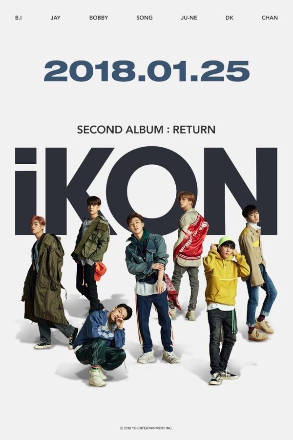 Đi tìm boygroup của năm: Bạn chọn BTS - EXO - Wanna One hay một cái tên nào khác?-6
