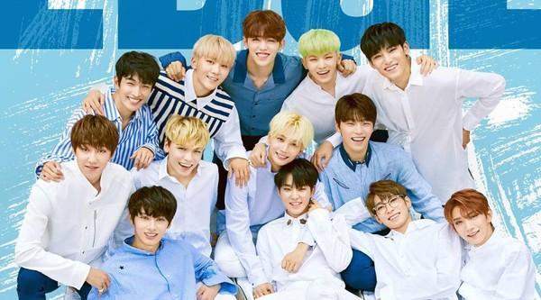 Đi tìm boygroup của năm: Bạn chọn BTS - EXO - Wanna One hay một cái tên nào khác?-7