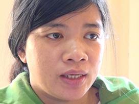 Nữ giúp việc trộm hơn 100 triệu đồng trong heo đất của chủ