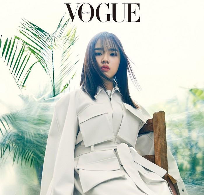 6 ngôi sao trẻ đẹp, diễn hay của màn ảnh Hàn Quốc 2018-2