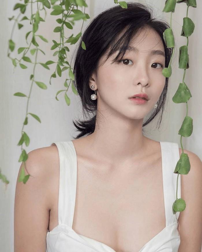 6 ngôi sao trẻ đẹp, diễn hay của màn ảnh Hàn Quốc 2018-3