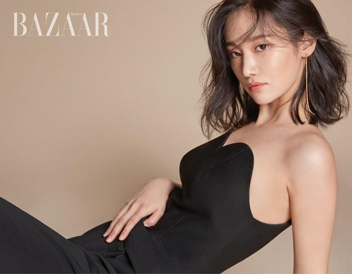 6 ngôi sao trẻ đẹp, diễn hay của màn ảnh Hàn Quốc 2018-5