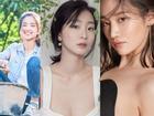 6 ngôi sao trẻ đẹp, diễn hay của màn ảnh Hàn Quốc 2018