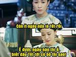 Xa Thi Mạn - Lưu Diệc Phi - Dương Mịch: 3 mỹ nhân thời dân quốc được mong đợi nhất màn ảnh 2019-10