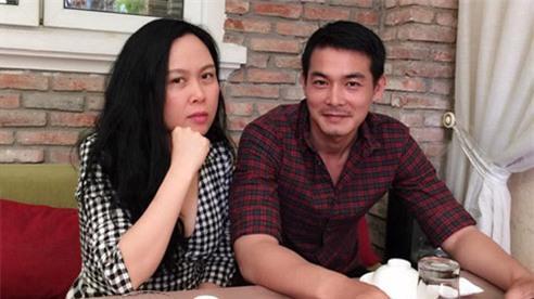 Diễn viên Quách Ngọc Ngoan tuyên bố đã đính hôn với doanh nhân Phượng Chanel-3