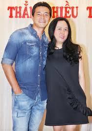 Diễn viên Quách Ngọc Ngoan tuyên bố đã đính hôn với doanh nhân Phượng Chanel-6