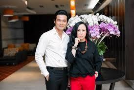 Diễn viên Quách Ngọc Ngoan tuyên bố đã đính hôn với doanh nhân Phượng Chanel-7