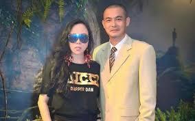 Diễn viên Quách Ngọc Ngoan tuyên bố đã đính hôn với doanh nhân Phượng Chanel-8