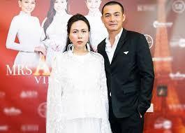Diễn viên Quách Ngọc Ngoan tuyên bố đã đính hôn với doanh nhân Phượng Chanel-9