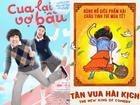 Phim chiếu rạp Tết Nguyên Đán 2019: Trấn Thành có thể đánh bại Châu Tinh Trì trong cuộc chiến phòng vé?