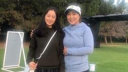Kim Tae Hee lộ dấu hiệu tuổi tác, xuề xòa một cách khó tin khi để mặt mộc và đi dép lê