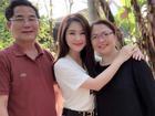 Sao Việt kín lịch chạy show Tết, cát-xê tăng gấp nhiều lần