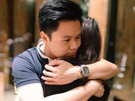 Cận kề Tết, thiếu gia Phan Thành tiết lộ chuyện tình cảm có những chuyển biến không ngờ giữa ồn ào chia tay Xuân Thảo
