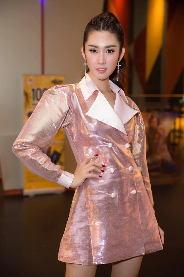 Trấn Thành và dàn sao Việt gửi lời chúc Tết độc giả 2Sao.vn: Sung túc, an vui và thoải mái như con Heo-3