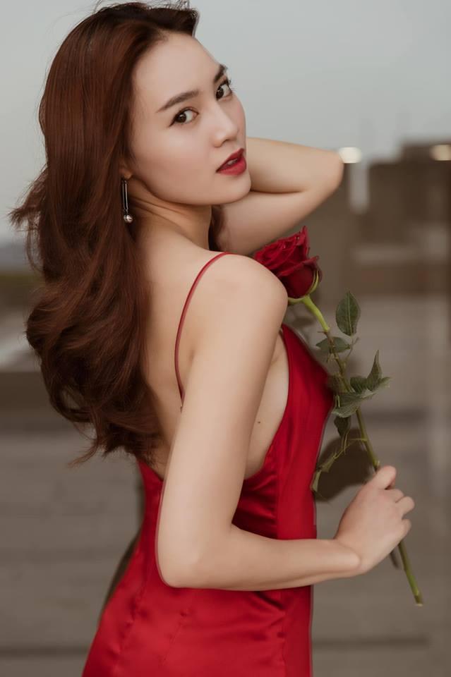 Trấn Thành và dàn sao Việt gửi lời chúc Tết độc giả 2Sao.vn: Sung túc, an vui và thoải mái như con Heo-2