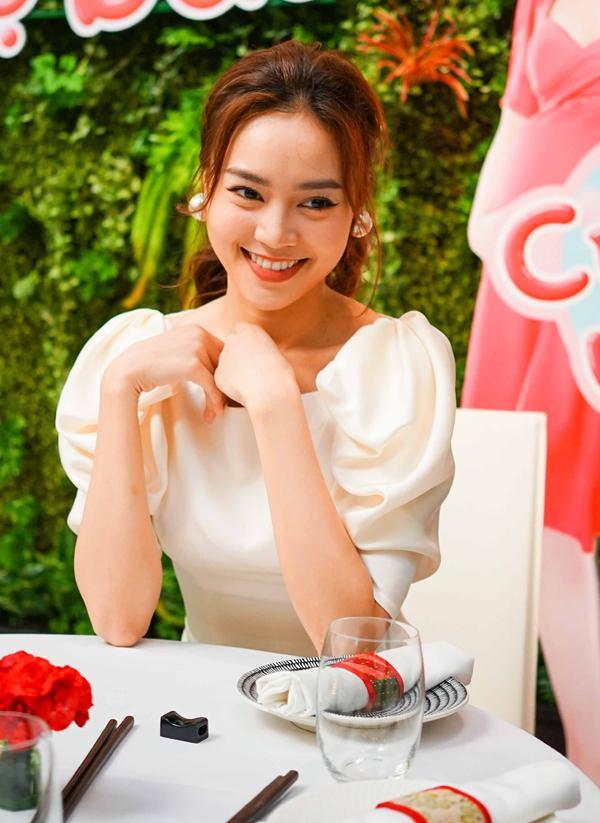Trấn Thành và dàn sao Việt gửi lời chúc Tết độc giả 2Sao.vn: Sung túc, an vui và thoải mái như con Heo-7