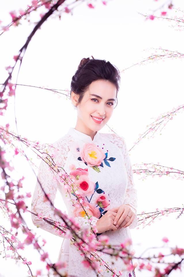 Trấn Thành và dàn sao Việt gửi lời chúc Tết độc giả 2Sao.vn: Sung túc, an vui và thoải mái như con Heo-9